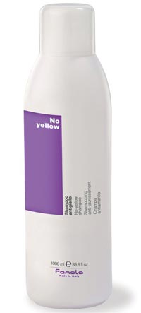 Shampoo-Anti-yellow-NO-YELLOW-FANOLA