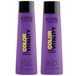 Shampoo-Anti-yellow-KMS-Color-Vitality-150