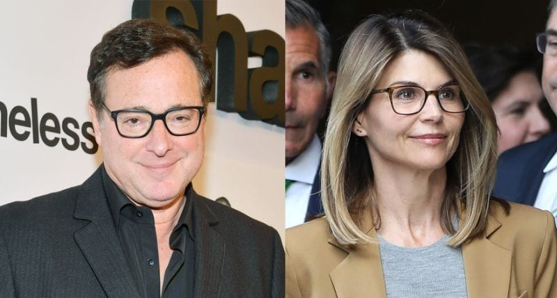 bob-saget-supports-lori-loughlin-before-prison-sentence-shes-a-sweetheart