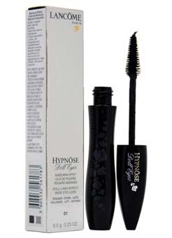 lanceal thicken products as mascara