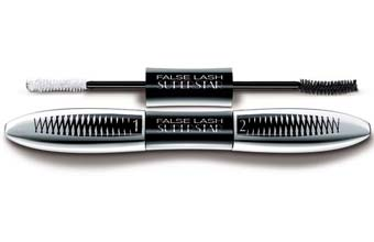 thicken-eyelashes-Faux-Cils-loreal